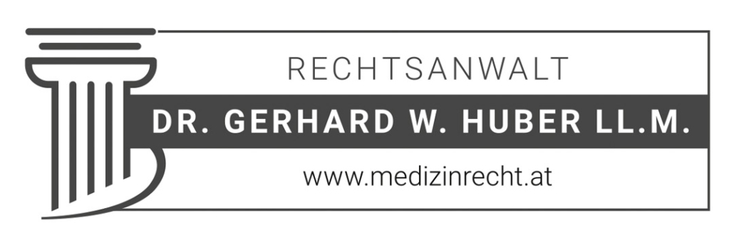 medizinrecht.at